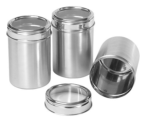 stainless-steel-3-pc-canister-set