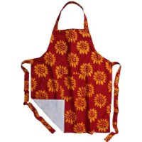 sunflower-kitchen-aprons
