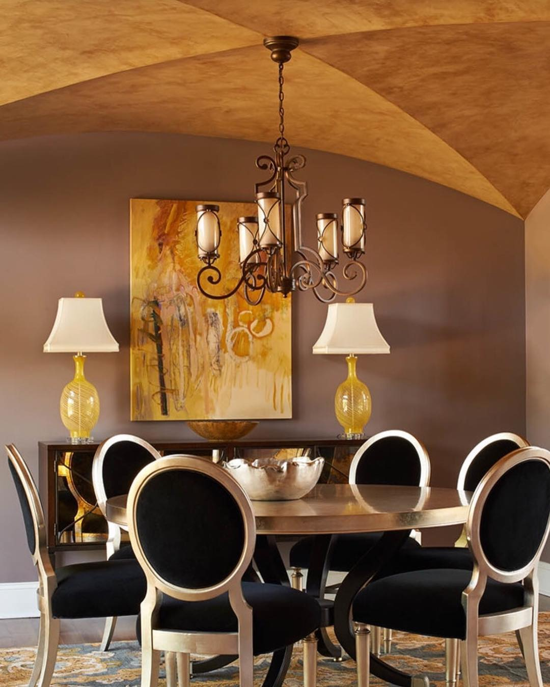 wall-colors-for-a-dining-room-1