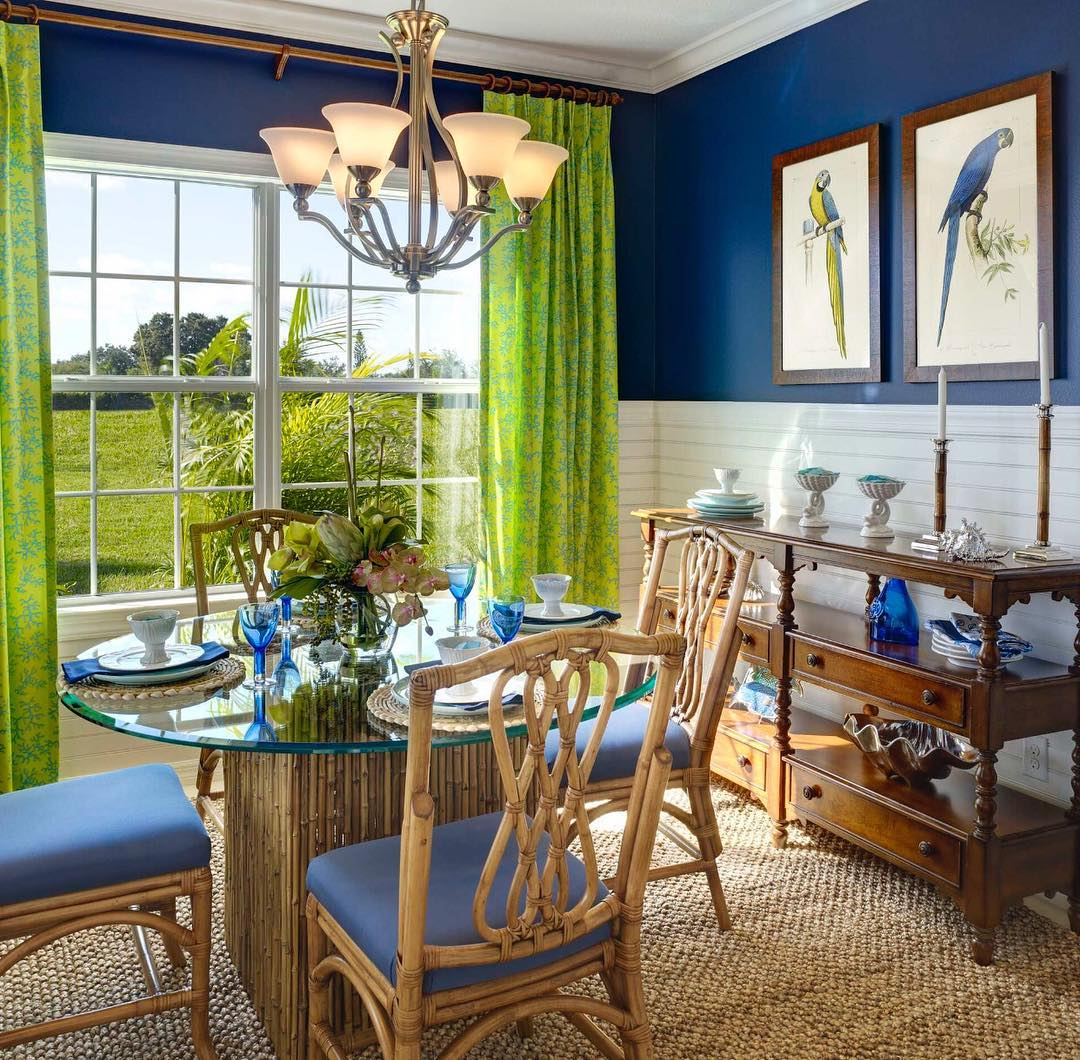wall-colors-for-a-dining-room-2
