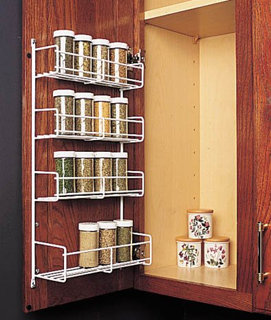 3-tier-over-the-door-spice-racks