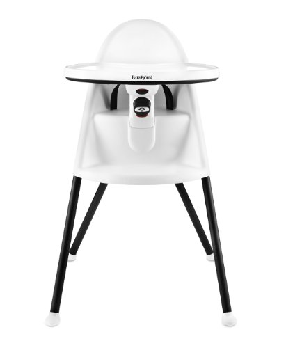 babybjorn-chair-white