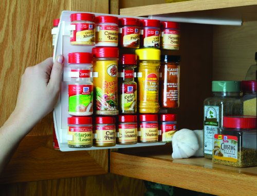cabinet-spice-rack-organizers