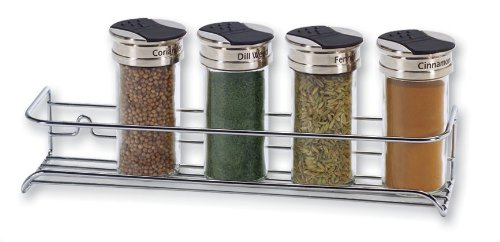 chef-spice-rack