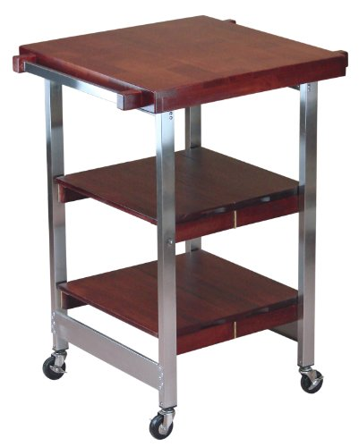 cherry-kitchen-carts