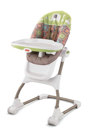fisher-price-clean-high-chair-sorbet