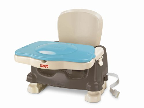fisher-price-healthy-care-deluxe-booster