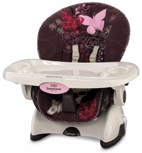 fisher-price-space-saver-chair-butterfly