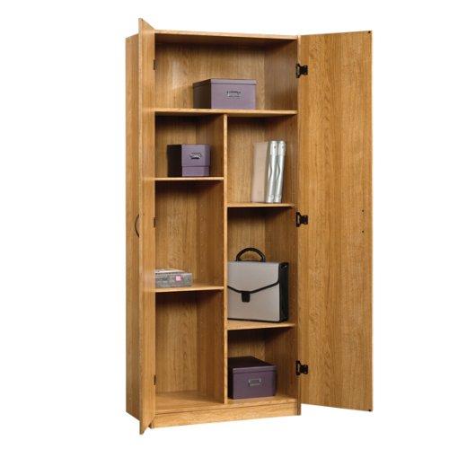 food-storage-cabinet