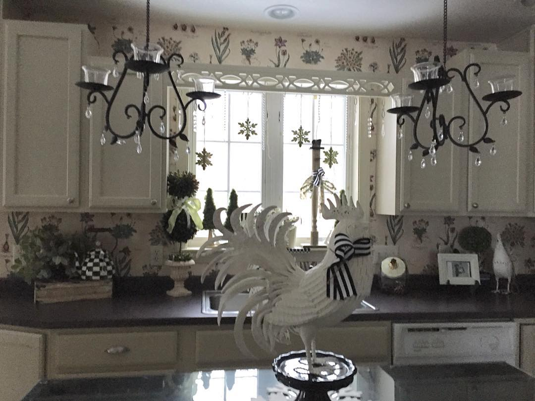 french-country-kitchen-decor-12