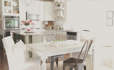 french country kitchen decor 13