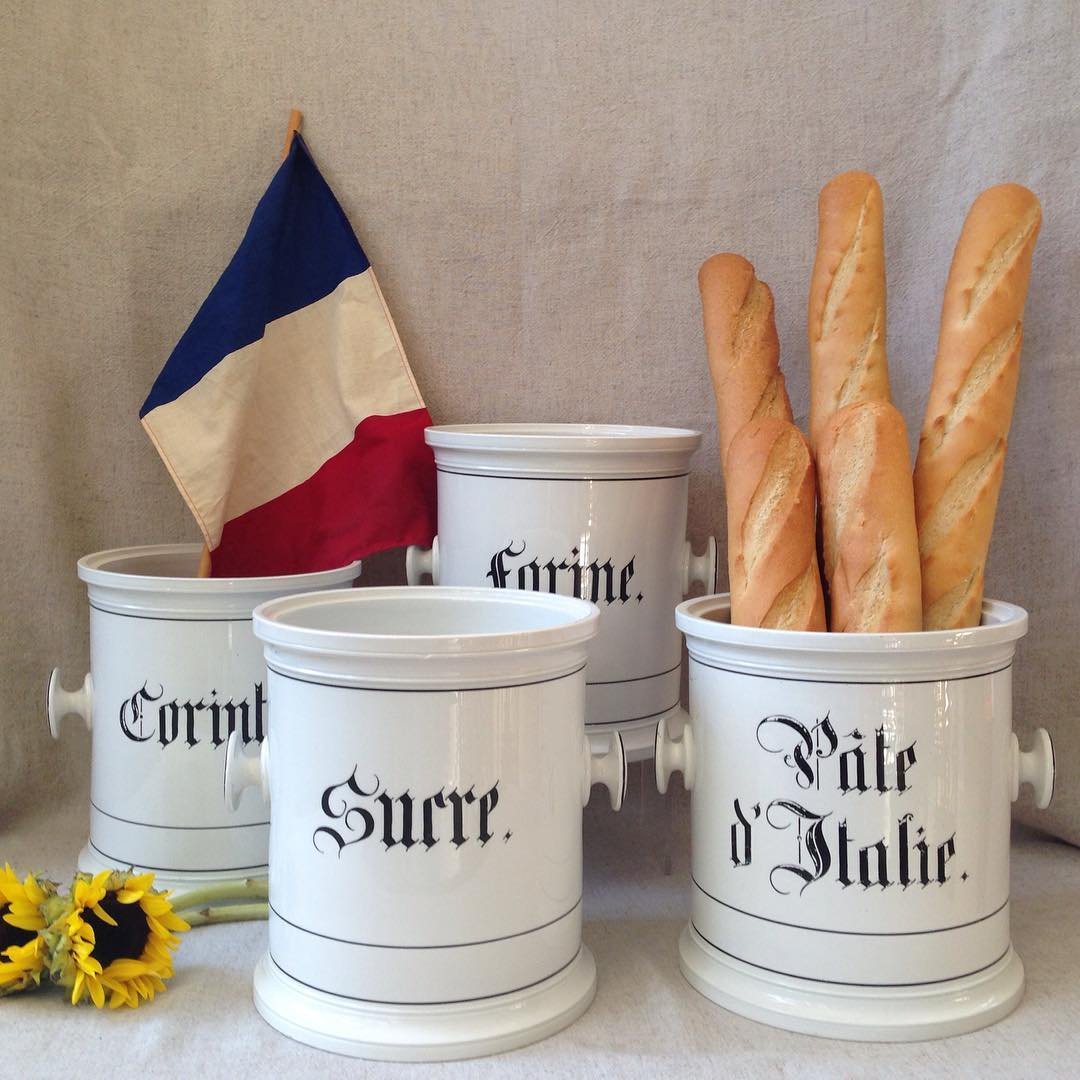 french-country-kitchen-decor-4