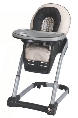 graco-blossom-4-in-1-highchair