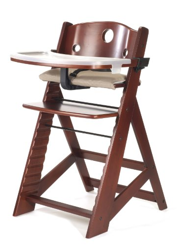 keekaroo-height-right-chair-mahogany