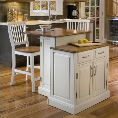 kitchen-island-tables-with-stools