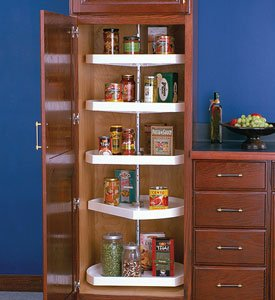 lazy-susan-in-cabinet