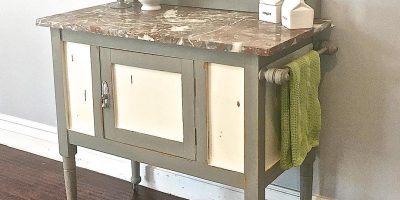 marble butcher block kitchen carts 1