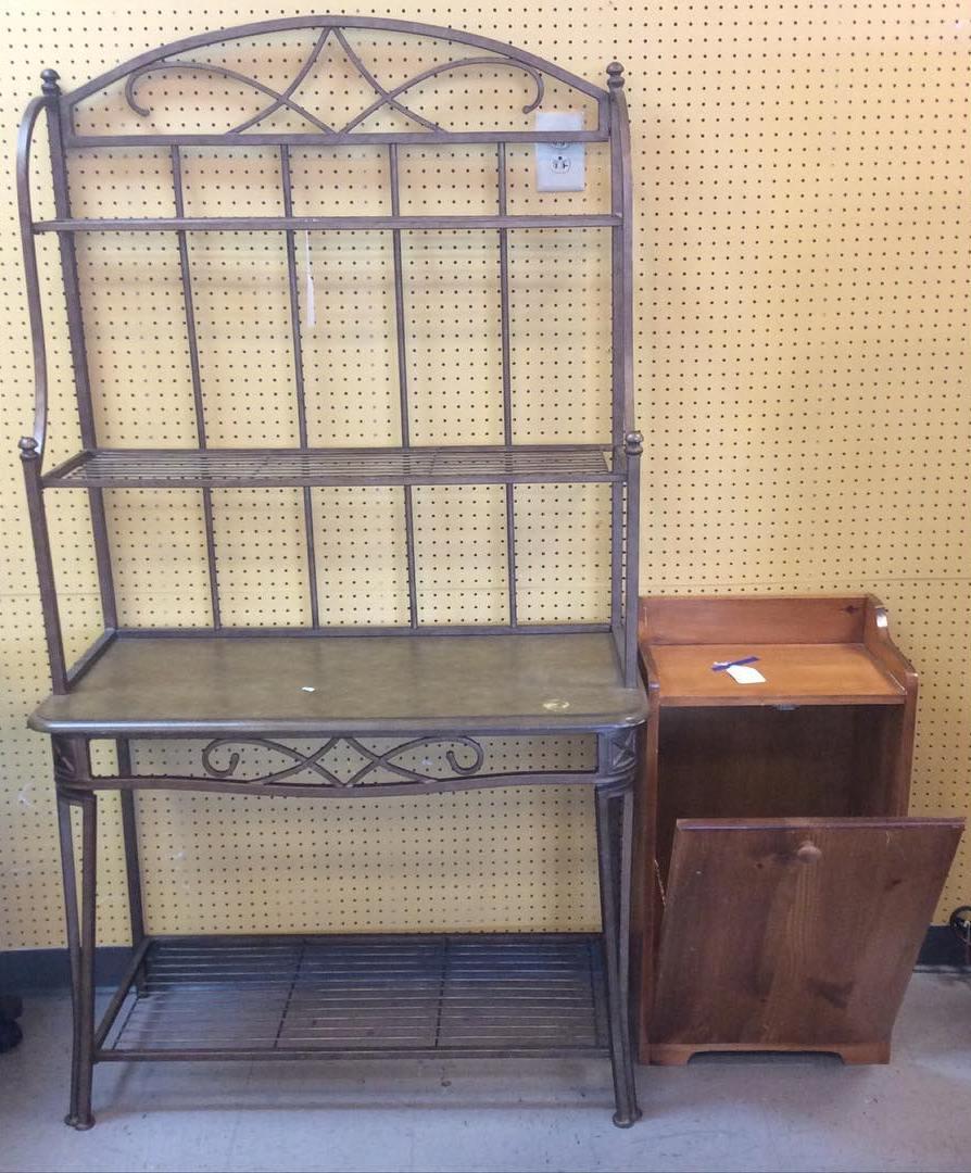 metal-bakers-rack