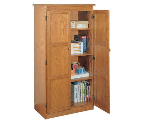 multipurpose-oak-storage-cabinet-medium-oak-finish