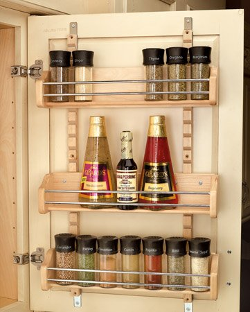 over-the-door-spice-rack