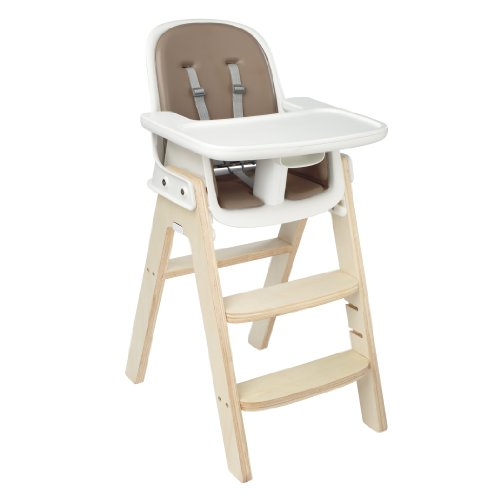oxo-sprout-chair-taupe-birch