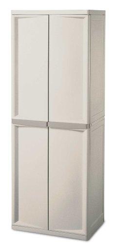 plastic-kitchen-cabinet