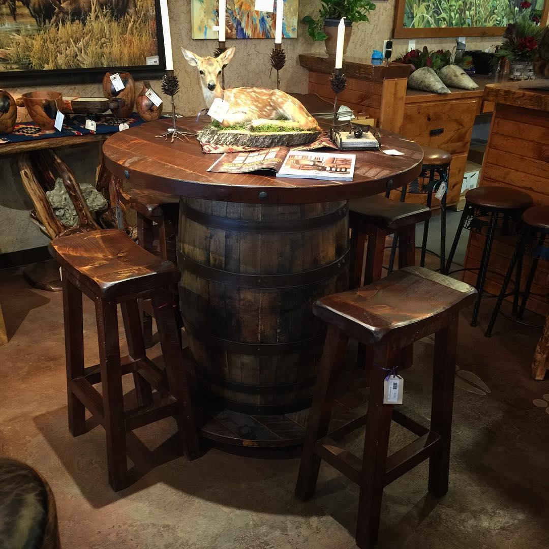 pub-table-13