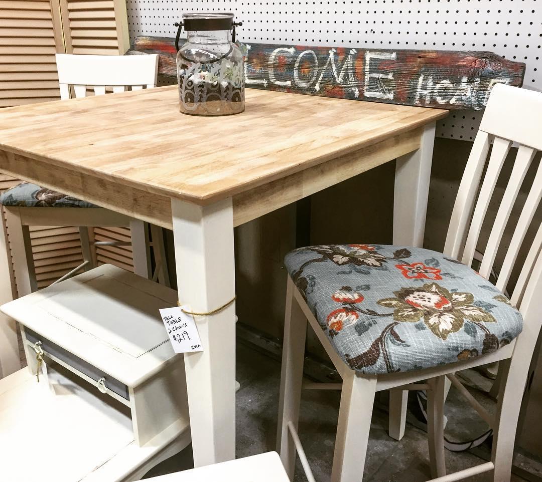 pub-table-14