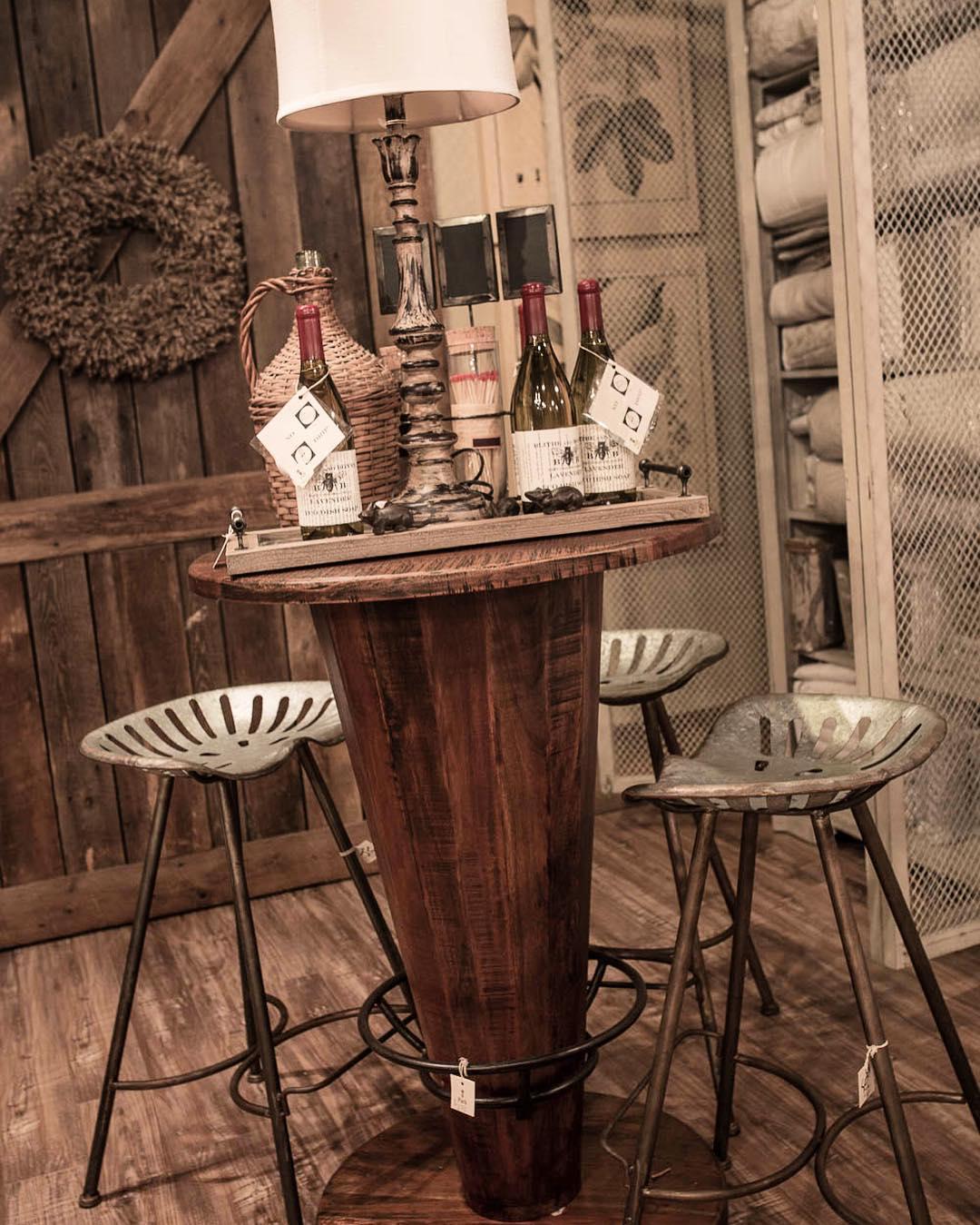 pub-table-16