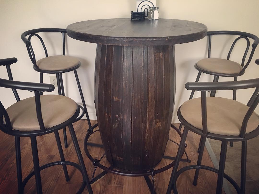 pub-table-2