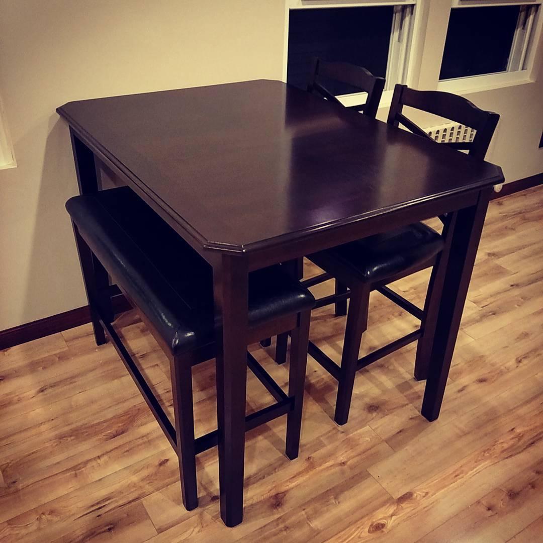 pub-table-21
