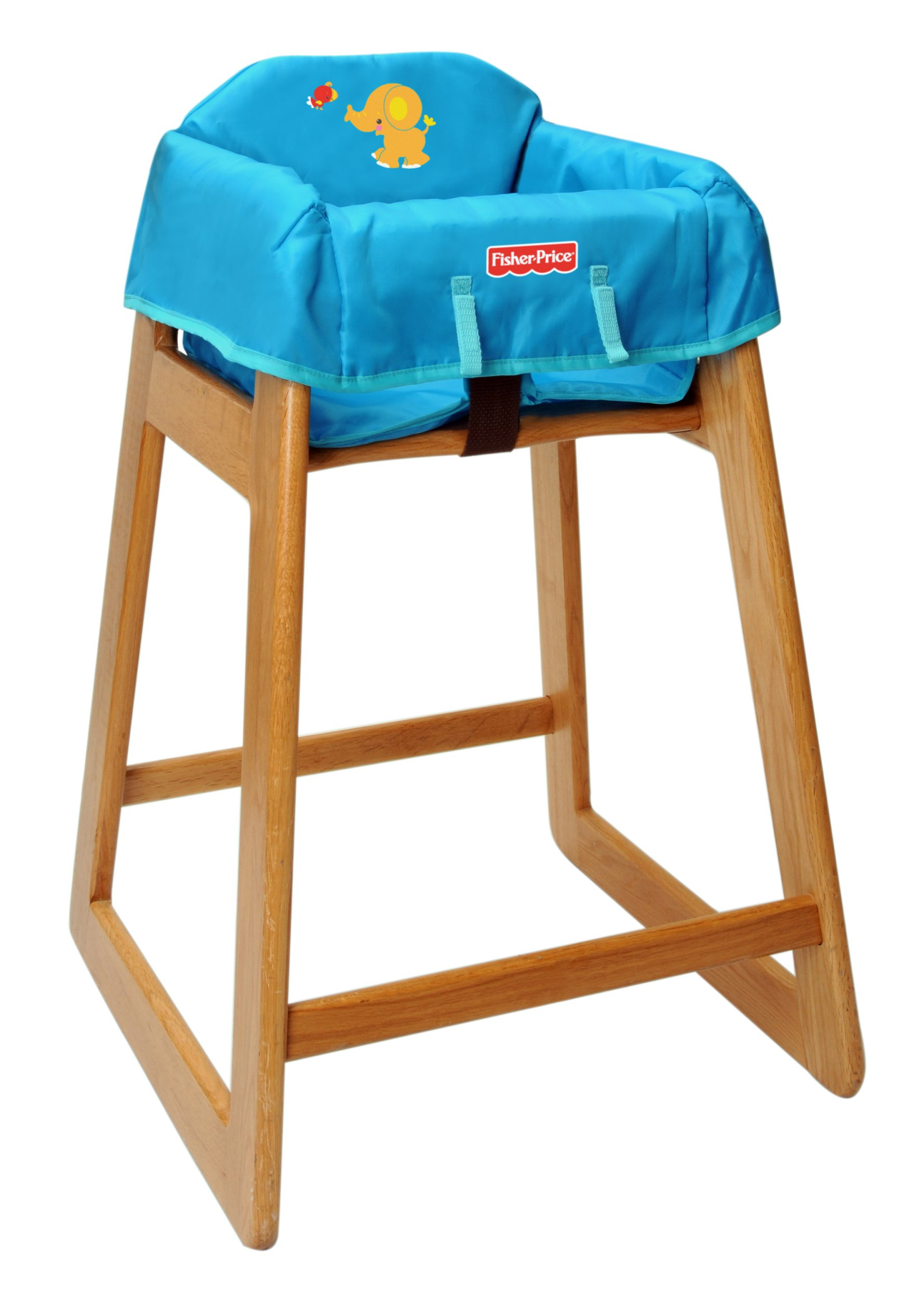 restaurant-high-chair-cover