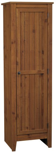 single-door-pantry-cabinet
