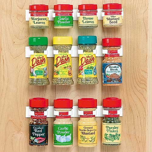 spice-rack-clips