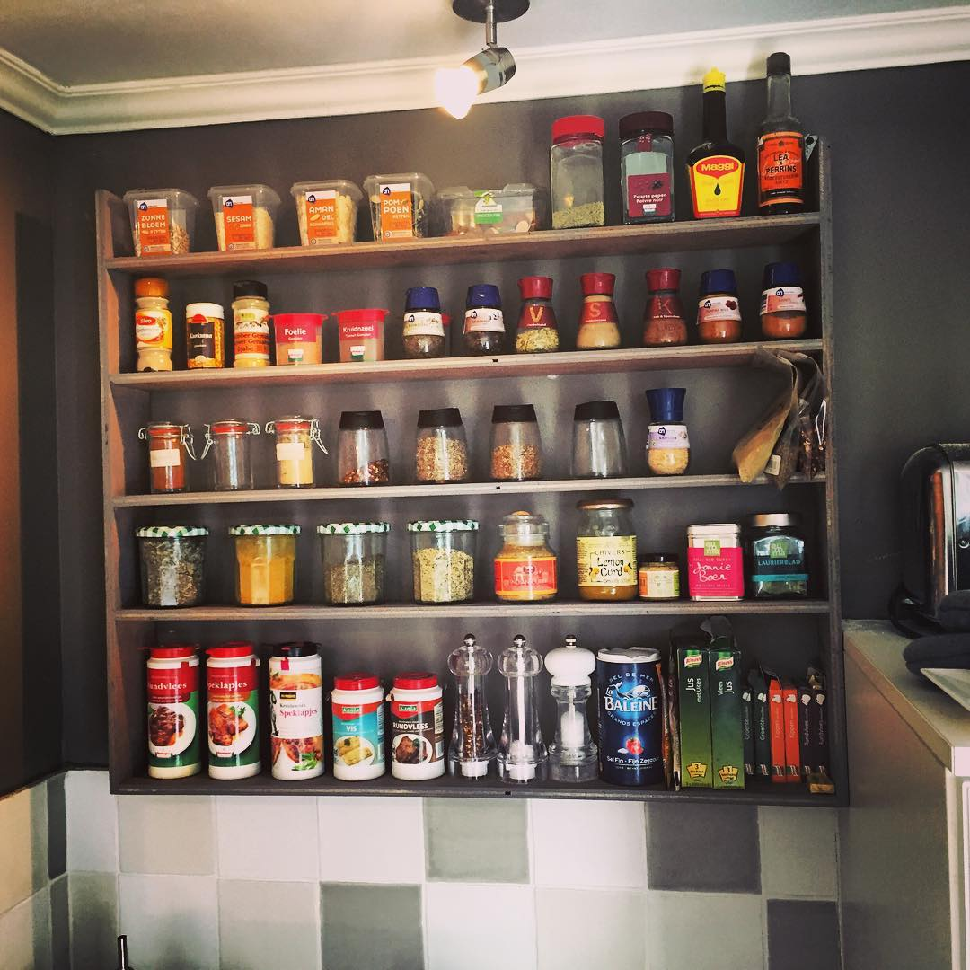 spice-rack-ideas-2