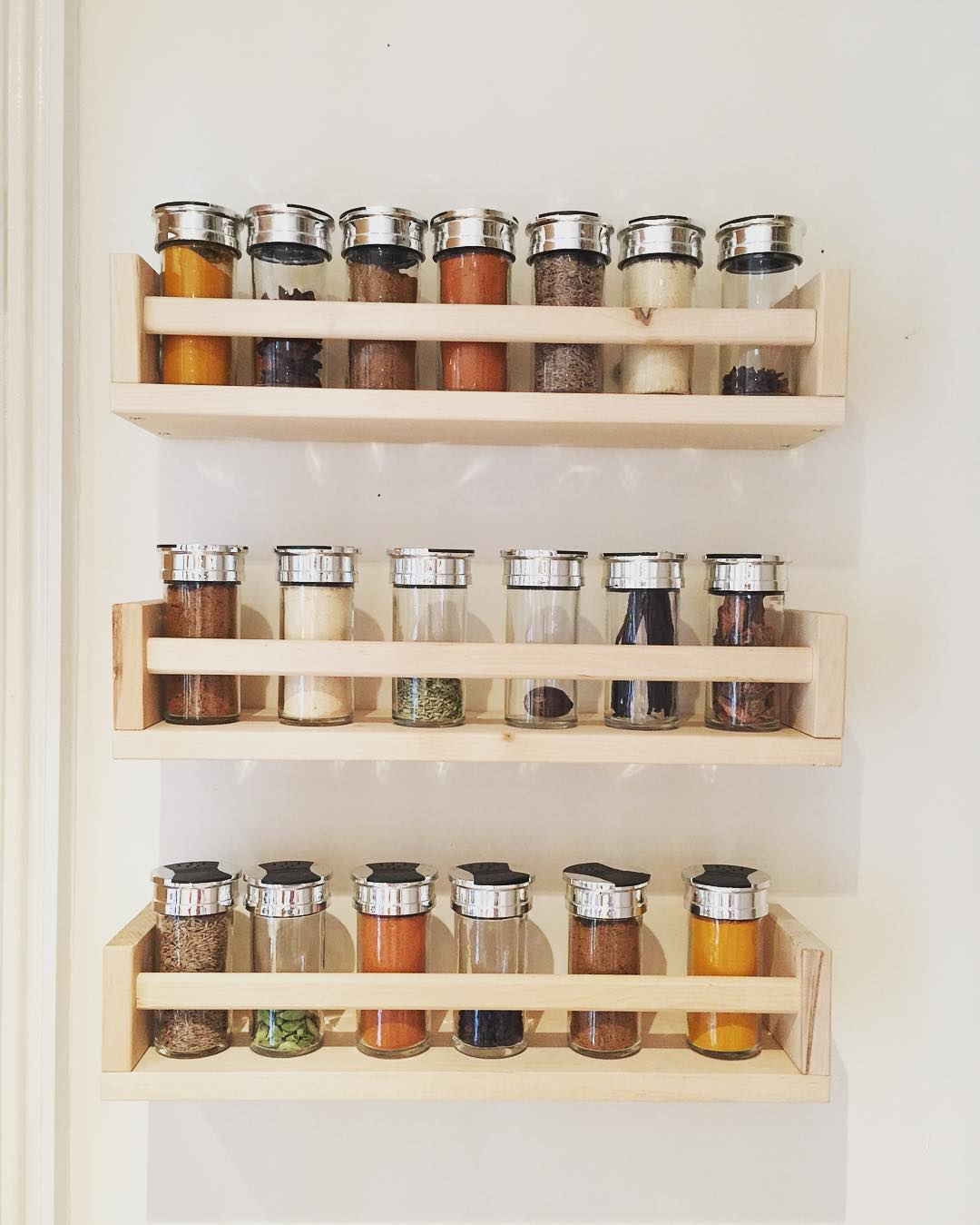 spice-rack-ideas-3