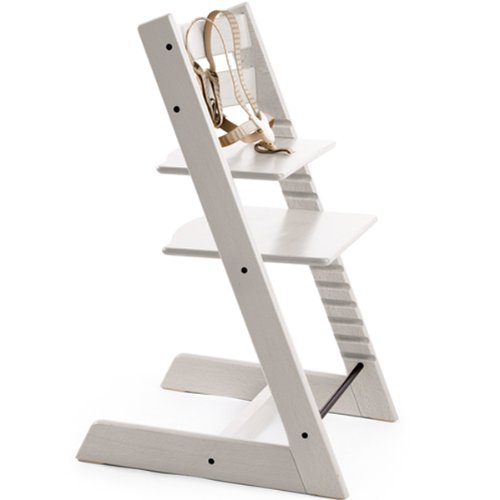 stokke-tripp-trapp-chair-white