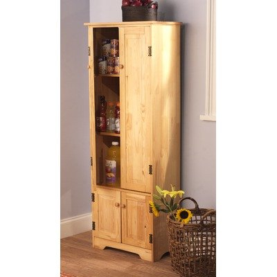 tall-corner-cabinet-with-doors