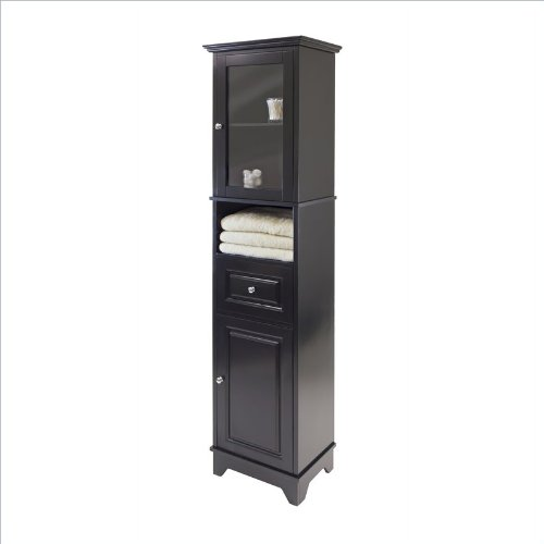 tall-wood-cabinet-with-doors