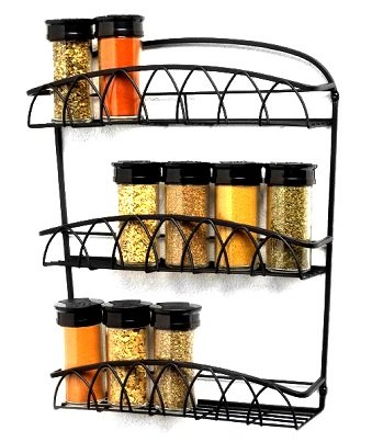 wall-mount-spice-rack-organizers