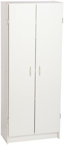 wood-kitchen-pantry-cabinet
