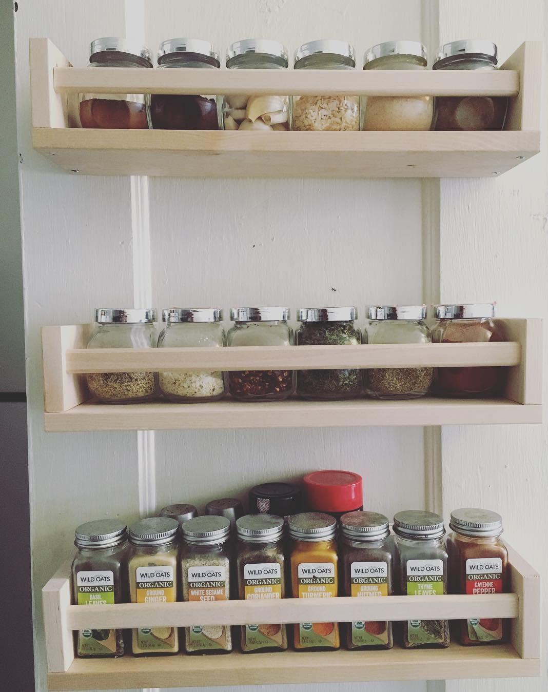 wooden-spice-racks