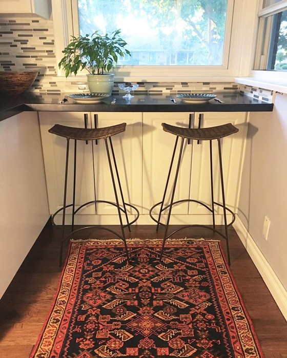 vintage-kitchen-rugs