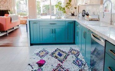 kitchen rugs ideas