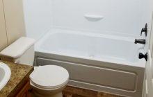 Mobile Home Bathtubs