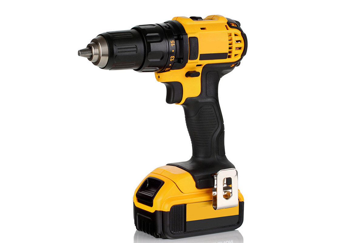 Top Power Tool Deals for Black Friday